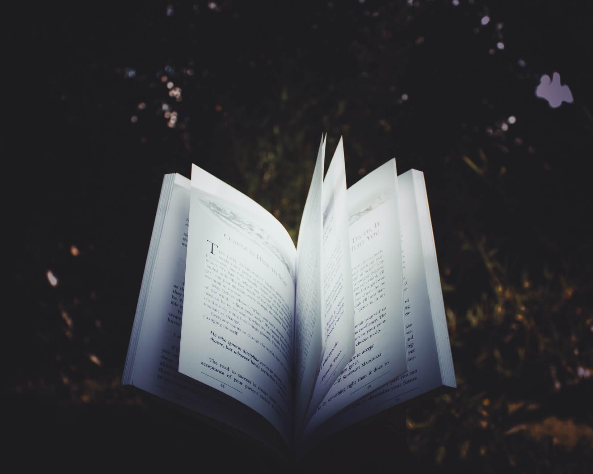 Parole e Mindfulness: Per un tuo sguardo