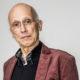 Weekend online di meditazione Vipassana con Henk Barendregt