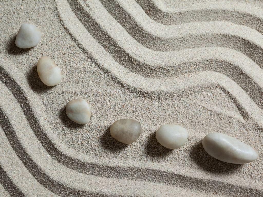 Istruzioni e teoria per meditazione Vipassana di Henk Barendregt